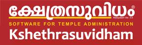 Kshethrasuvidham